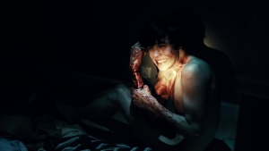 Suicide Room 2011 with English Subtitles 14