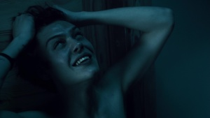 Suicide Room 2011 with English Subtitles 16