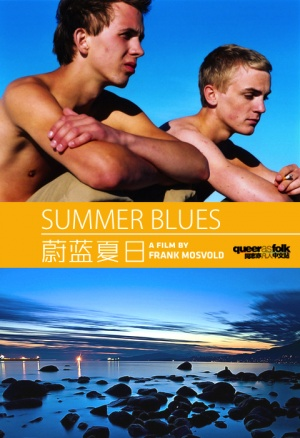 Summer Blues 2002 2