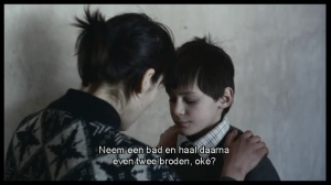 Susa 2010 with English Subtitles 7