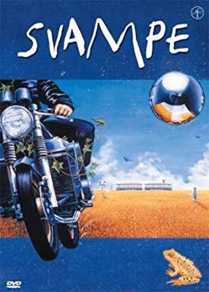 Svampe 1990 with English Subtitles 2