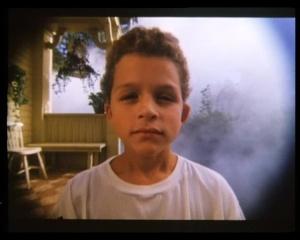 Svampe 1990 with English Subtitles 3