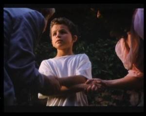 Svampe 1990 with English Subtitles 4