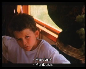 Svampe 1990 with English Subtitles 5