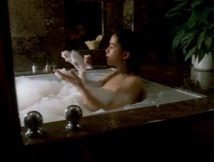 Sweet Jane 1998 11