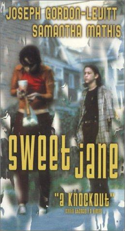 Sweet Jane 1998 2