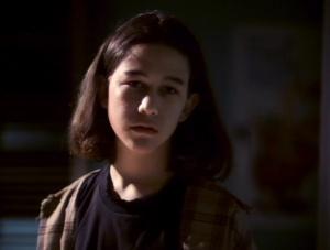 Sweet Jane 1998 5