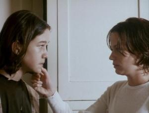 Sweet Jane 1998 9