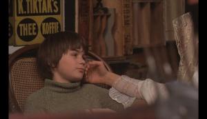 Sweet Movie 1974 10