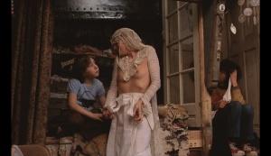 Sweet Movie 1974 11