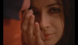 Sweet Movie 1974 15