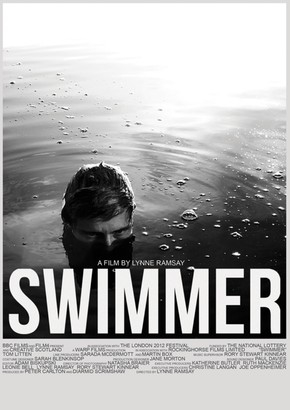 Swimmer 2012 2