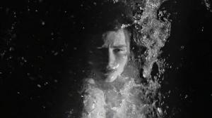 Swimmer 2012 7