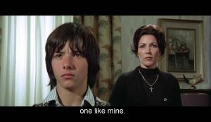 Syndicate Sadists 1975 with English Subtitles 10