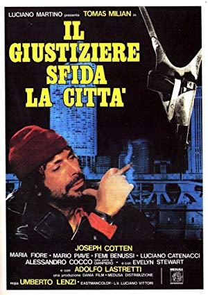 Syndicate Sadists 1975 with English Subtitles 2