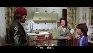 Syndicate Sadists 1975 with English Subtitles 4
