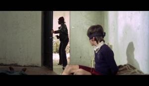 Syndicate Sadists 1975 with English Subtitles 7
