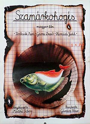 Szamarkohoges 1987 with English Subtitles 2