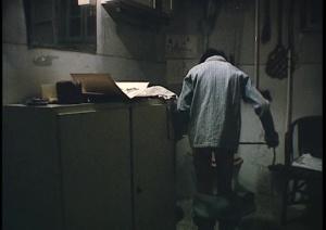 Szamarkohoges 1987 with English Subtitles 3