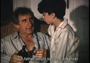 Szamarkohoges 1987 with English Subtitles 6