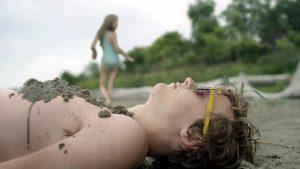 Take Me to the River 2015 1