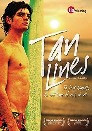 Tan Lines 2005 2