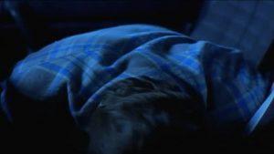 Tapin du soir 1996 6