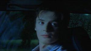 Tapin du soir 1996 7