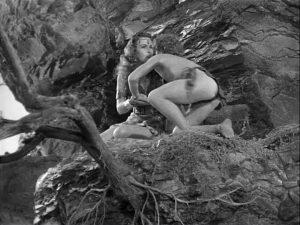 Tarzan Triumphs 1943 4