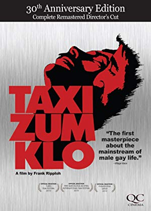 Taxi zum Klo 1980 with English Subtitles 2