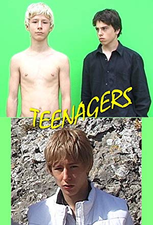 Teenagers 2009 with English Subtitles 2