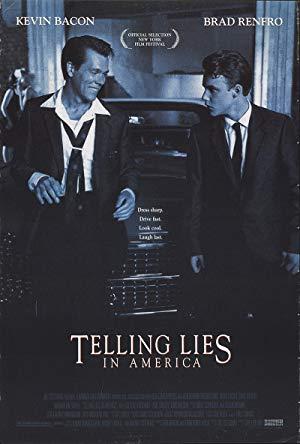 Telling Lies in America 1997 2