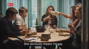 Tessa S01E02 7