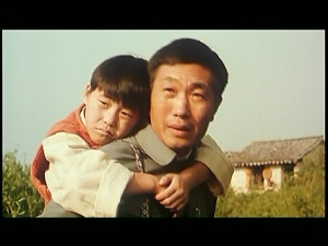 Thatched Memories 2000 with English Subtitles 8