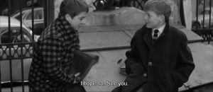 The 400 Blows 1959 with English Subtitles 5