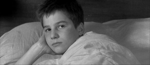 The 400 Blows 1959 with English Subtitles 8
