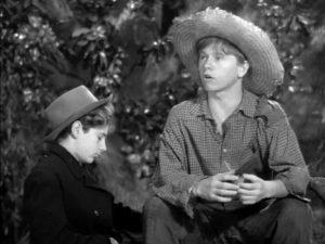The Adventures of Huckleberry Finn 1939 3