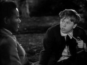 The Adventures of Huckleberry Finn 1939 6