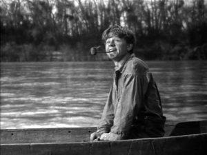 The Adventures of Huckleberry Finn 1939 7
