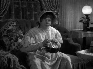 The Adventures of Huckleberry Finn 1939 8
