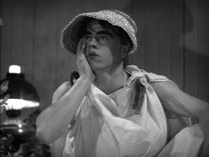The Adventures of Huckleberry Finn 1939 9