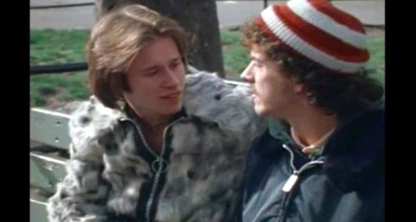 The American Andventures of Surelick Holmes 1975 1