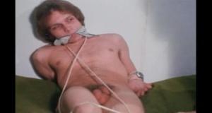 The American Andventures of Surelick Holmes 1975 12