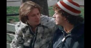 The American Andventures of Surelick Holmes 1975 6