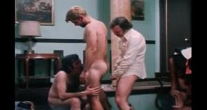 The American Andventures of Surelick Holmes 1975 7