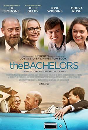 The Bachelors 2017 2