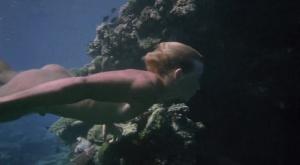 The Blue Lagoon 1980 8