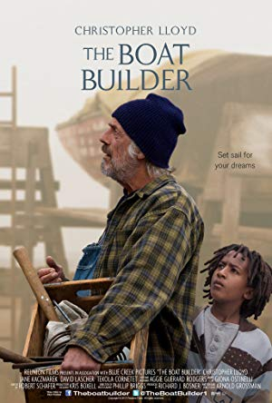 The Boat Builder 2015 2
