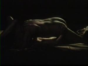 The Body 1971 6