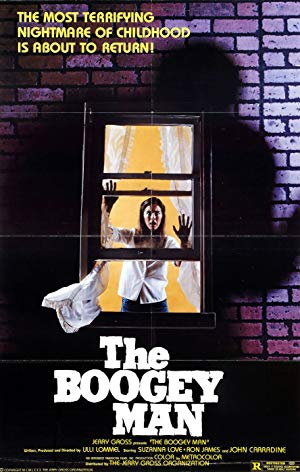 The Boogey Man 1980 2